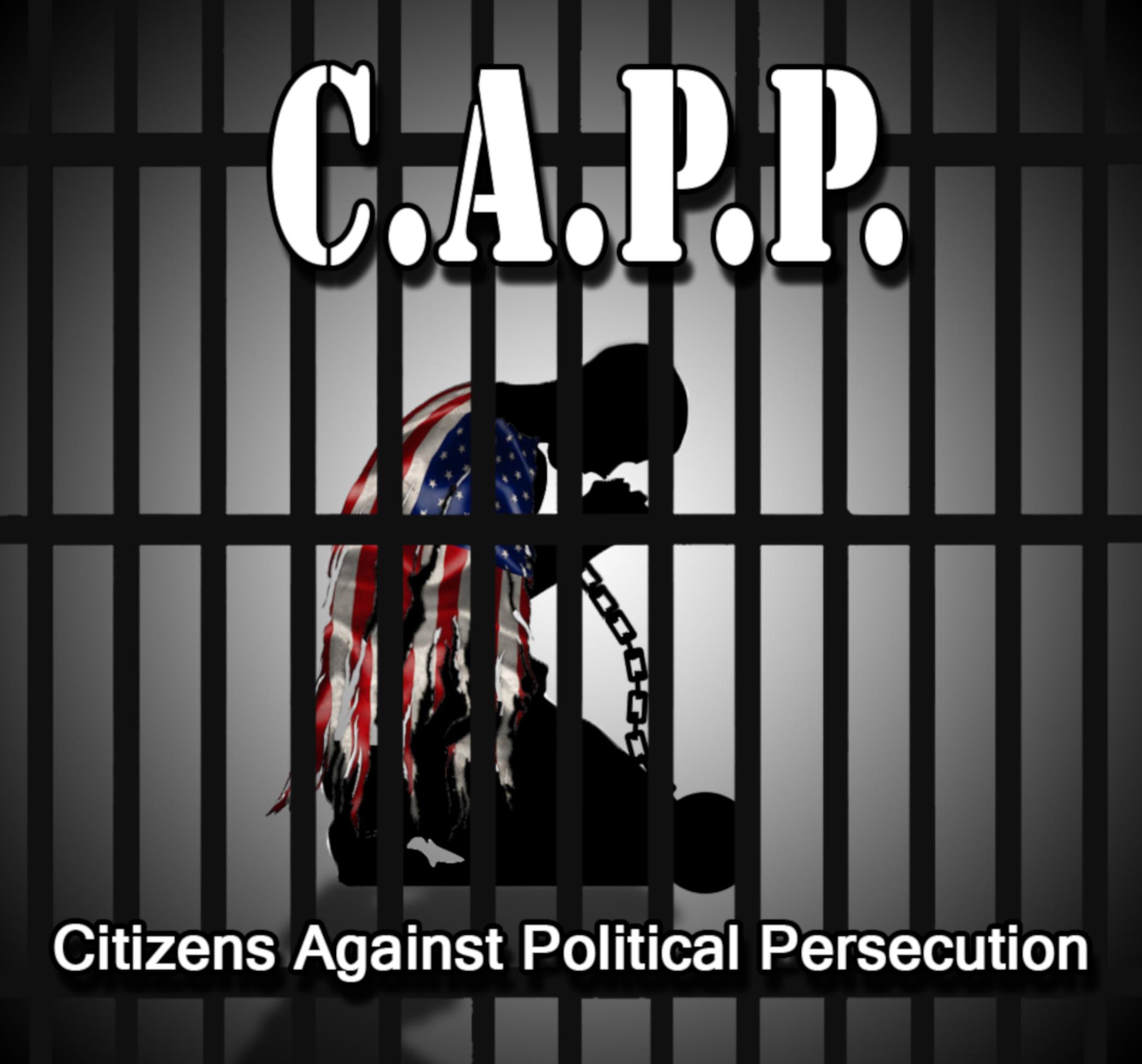 C.A.P.P.